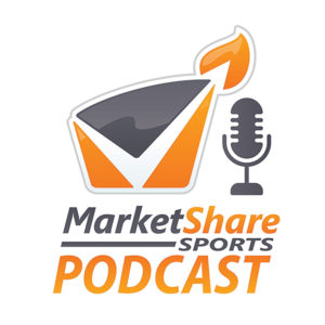 Market Share Sports Rountable
